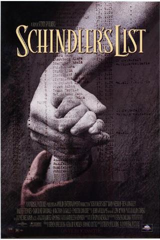 [辛德勒的名单] [Schindler's List ] [1080P] [迅雷下载]